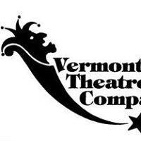 Vermont Theatre Company