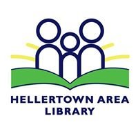 Hellertown Area Library