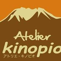 Atelier Kinopio