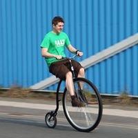 Alternative Bike Co.