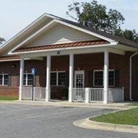 Winder Animal Hospital