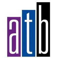 ATB Chartered Accountants