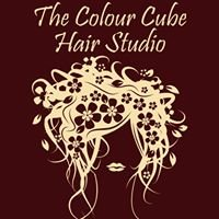 The Colour Cube Hair Studio, Albion Park Rail