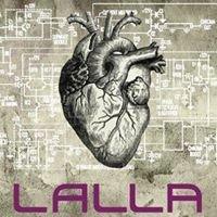Lalla Lab.