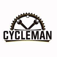 Cycleman - PTY LTD
