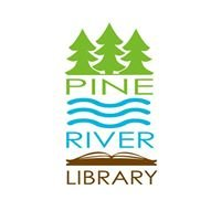Pine River Library- Bayfield's Public Library