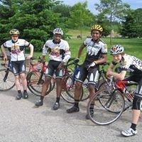Cyclisme Racing Programs & b.i.k.e.