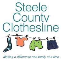 Steele County Clothesline, Inc.