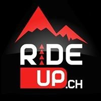 RideUP.ch