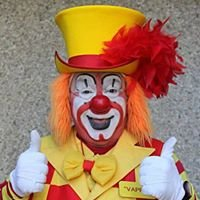 Clownfest Memories