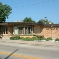 Lodi Woman's Club Public Library