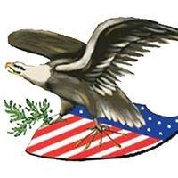 Eagle Newspaper