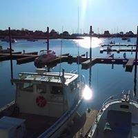 Rick's Outboard Marine Inc