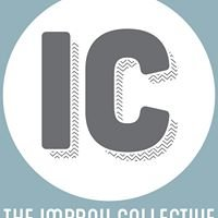 Improv Collective