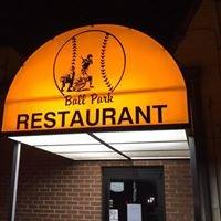 Ballpark Restaurant