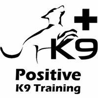 Positive K9 Training