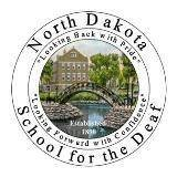 ND School for the Deaf/Resource Center Outreach Services