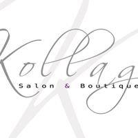 Kollage Salon & Boutique