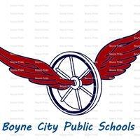 Boyne City Public Schools