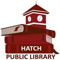 Hatch Public Library