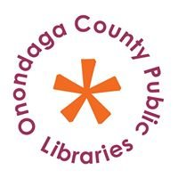 Betts Branch Library - Onondaga County Public Library System