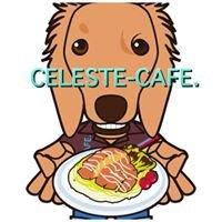 Celeste-cafe.