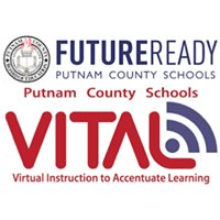 Putnam County Schools Virtual Instruction to Accentuate Learning (VITAL)