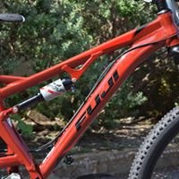 Arrowhead Bicycles LLC