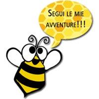 I Want To Bee Happy