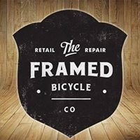 The Framed Bicycle Co.
