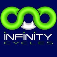 Infinity Cycles, Durham