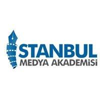 İstanbul Medya Akademisi