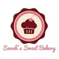 Sarah's Sweet Bakery