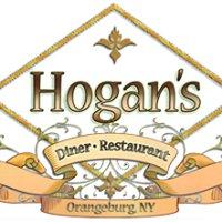 Hogan's Diner, Orangeburg