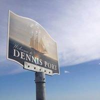 Dennis Port Merchants Association