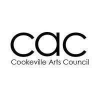 Cookeville Arts Council