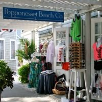 Popponesset Beach Company