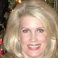 Kim Foley Berkshire Hathaway HomeServices  GA