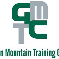 Green Mountain Training Center