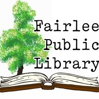 Fairlee Public Library