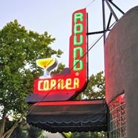 Round Corner Tavern