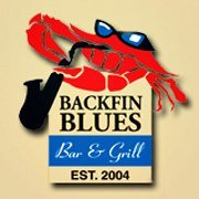 Backfin Blues Bar & Grill