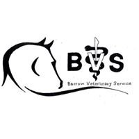 Barrow Veterinary Service