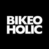 Bikeoholic