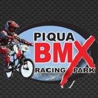 Piqua BMX