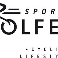 ROLFES SPORTS cycling.lifestyle