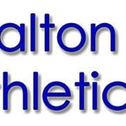 Walton Athletic 24