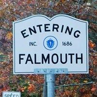 Falmouth Housing Trust, Inc.