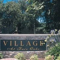 The Village at Fair Oaks Apartments