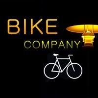 Bike.co